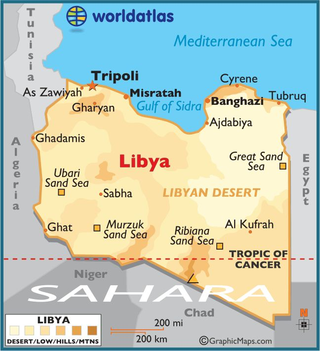 Best Africa North Images On Pinterest Western Sahara - Map of egypt before the sands