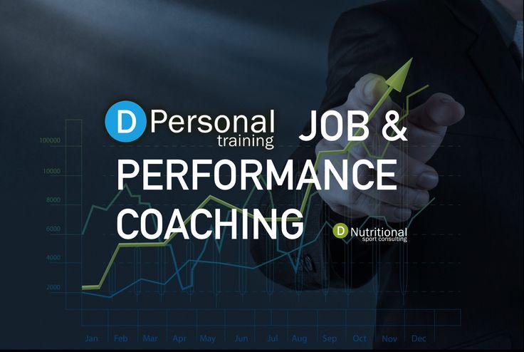 David Bertoli Personal Trainer Faenza - Job & Performance Coach. Servizio Professionale per il miglioramento della Performance Lavorativa 👌🏻😉☝🏻 http://www.d-personaltraining.com/servizi/job-performance-coaching/