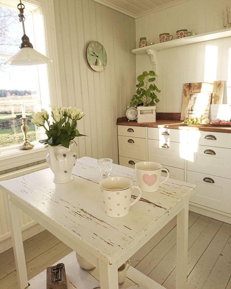 616 best Küche Inspiration images on Pinterest | Home ideas, Kitchen ...