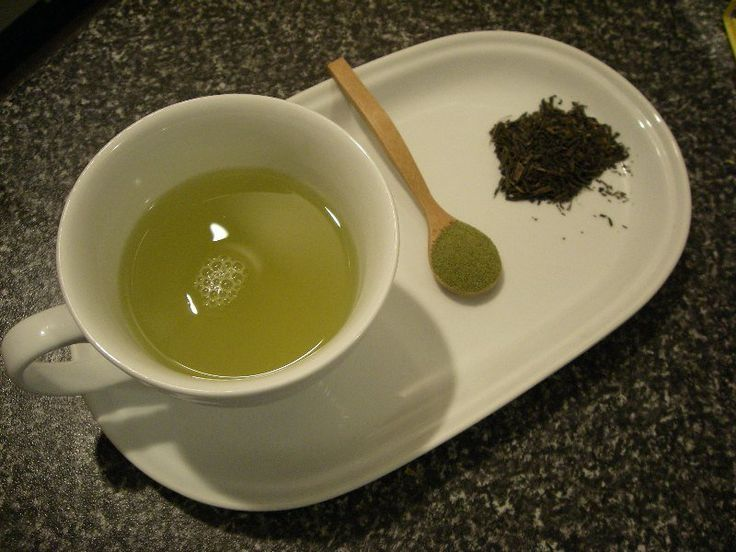 Δίαιτα με πράσινο τσάι! Για να χάσετε έως 8 κιλά το μήνα! : www.mystikaomorfias.gr, GoWebShop Platform