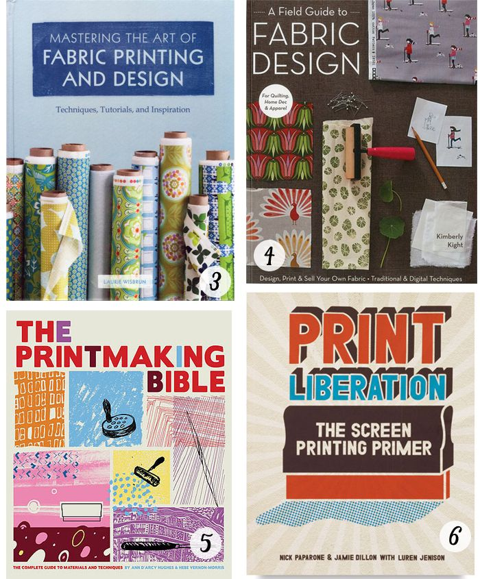 32 best Books images on Pinterest | Book, Books and Reference book