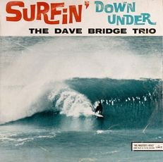 The summer of surf music - 50 years later // National Film and Sound Archive, Australia