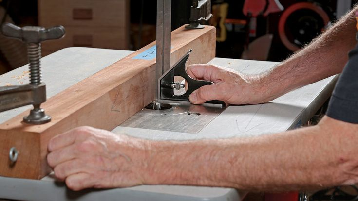 Ep 2 router table fundamentals adjustments
