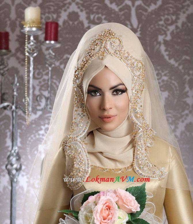 http://www.lokmanavm.com Hijap Turban Muslim Woman Tesettur  Hicab @LokmanAVMcom #LokmanAVM #Bitkisel #Abaya #Hijap #Hicap #Hicab #Muslim #Muslima #WomanMuslim #Muslima #Woman #Tesettur #Ortu #Turban #Sal #Aba #Ortunmek #Hicabi #muslimah #Fashion #Beautiful #Mubarak #Arab #Arabic #Arap #Niqab #Burka #Burga #Burqa #Pece #Basortusu #Entari #Man #Adam #Kiyafet #Kaftan #Giyim #Palto #Kusam #Libas #hijaboftheday #hijabi #Pece #örtü #Türban #şal #örtünmek #başörtüsü #tesettür #ayet #hadis #din