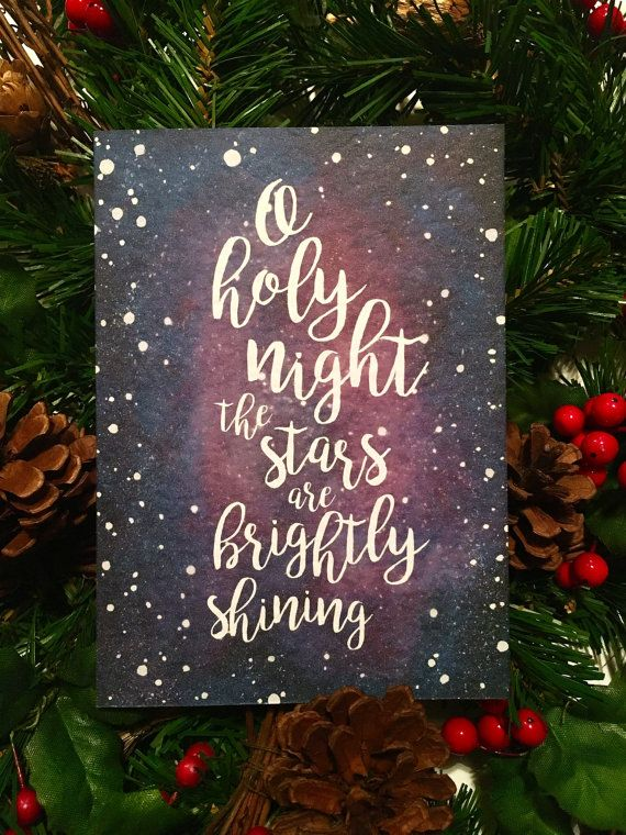 Best 25+ Charity christmas cards ideas on Pinterest Christmas - blank xmas cards
