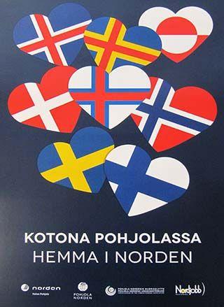 Alkuun - Pohjola-Norden