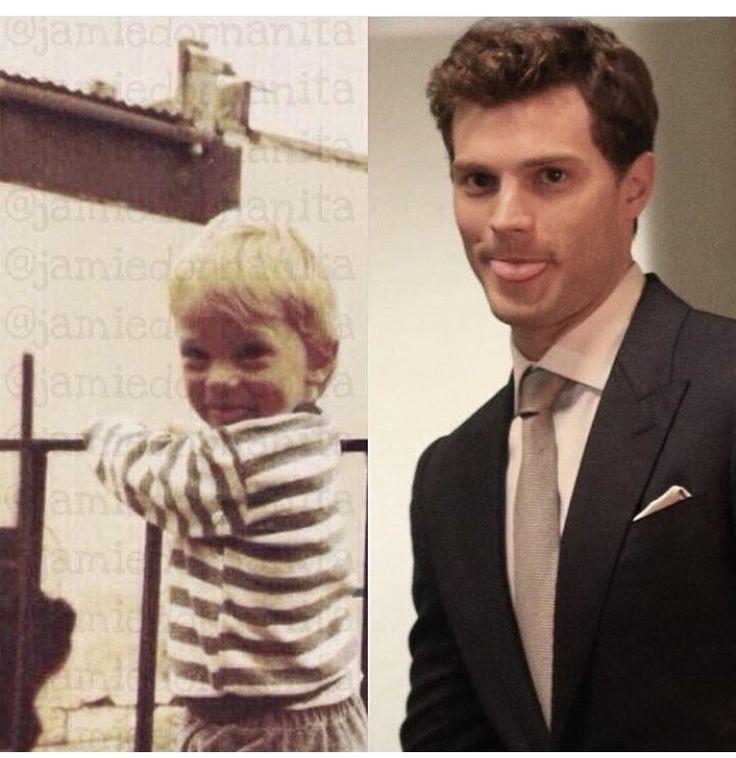 Still making the same face!!!
