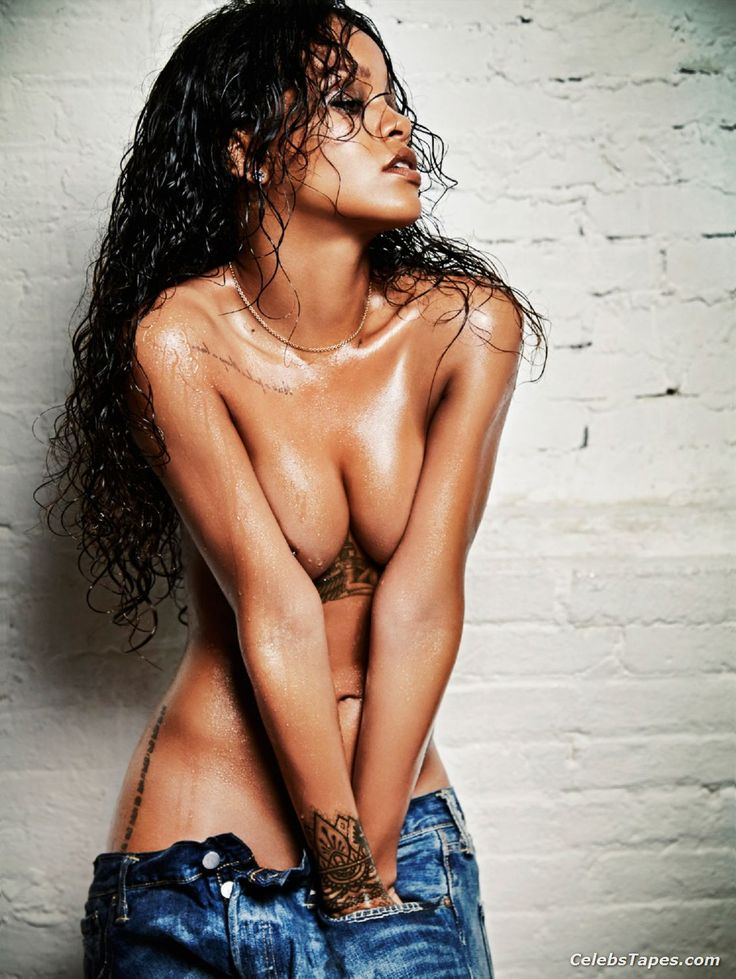 google images rihanna naked