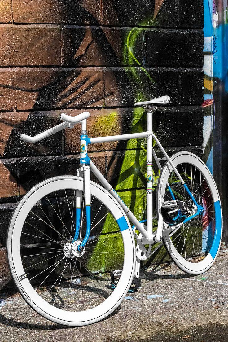 17 best images about fixie single speed bike porn on. Black Bedroom Furniture Sets. Home Design Ideas