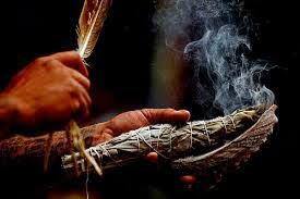 Best traditional herbalist healer call +27633340897  Welcome to the strongest traditional healer,Herbal healer and spiritual herbalist healer in South Africa Dr Luda who solves all your Love problems, Personal or financial Problems with 100% guarantee. Each of us has spiritual abilities to one degree or another, but am able to summon these powers at will. I can have a profound effect upon your life. All you have to do is ask. I can bless an amulet for you or cast a spell for you.