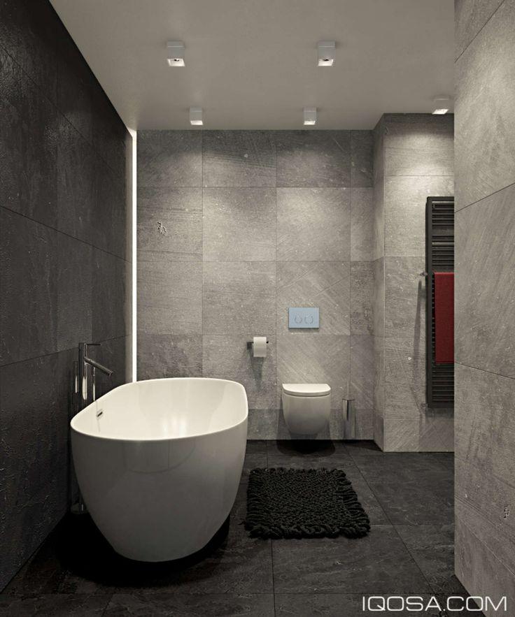 206 best Grand Luxury Apartment Interior Design images on ...