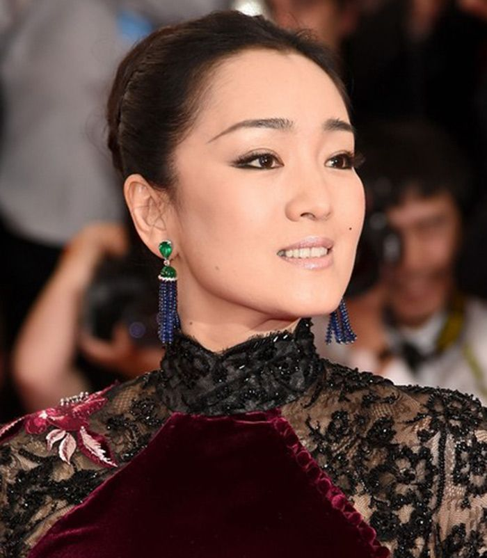 Pin by shelby donovan on Costumes   Zhang Yimou Movies