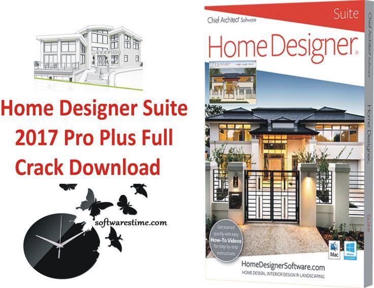 home designer suite full  crack