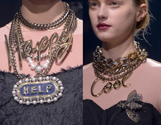 lanvin aw2013 adorn london jewellery trends