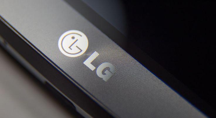 LG apresenta o LG U: um gémeo falso do Nexus 5X