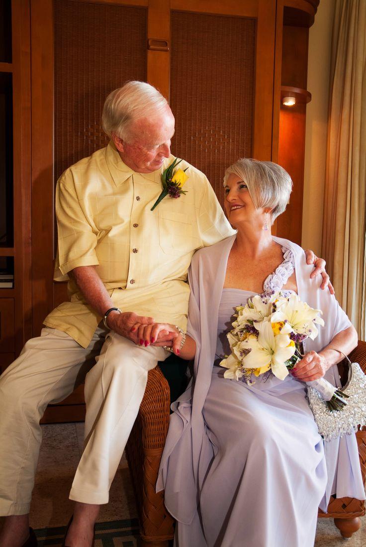 #wedding #cancun #weddingonthebeach #beach #vowrenewal