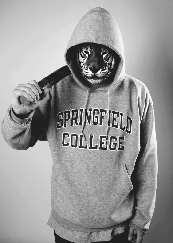 hijo de tigre
