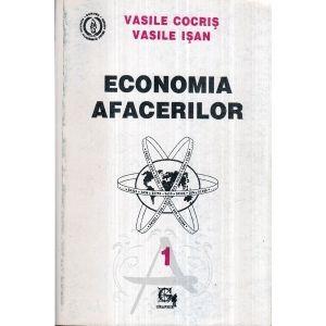 http://anticariatalbert.com/25876-thickbox/economia-afacerilor-voli.jpg