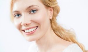 Groupon - Invisalign or Dental Packages @ 6th Avenue Periodontics & Implant Dentistry (Up to78%  Off). 3 Options Available. in San Diego. Groupon deal price: $1,999