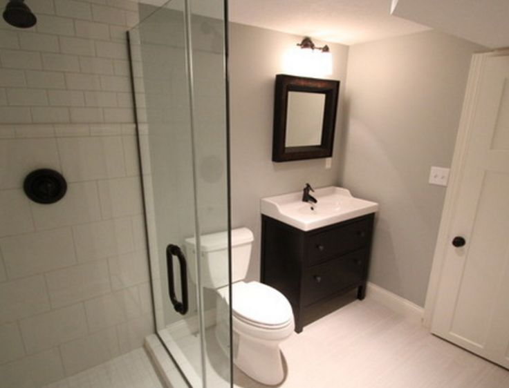 Pictures Provided By Stoneworld Seattle, One Of The Largest Tile, Slate,  Granite And · Small Basement BathroomBathroom ...