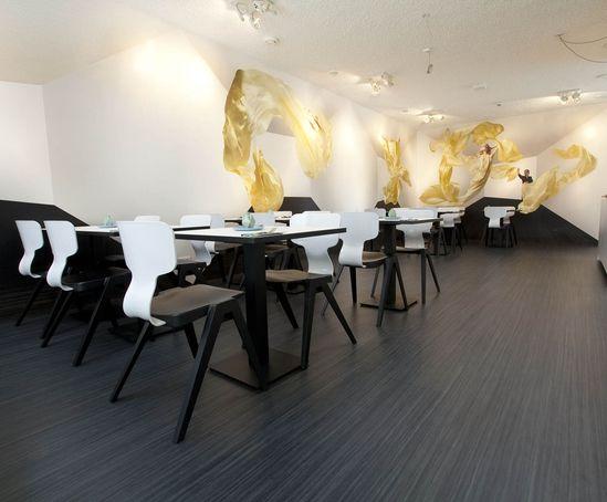 48 best floors | marmoleum images on pinterest | linoleum flooring