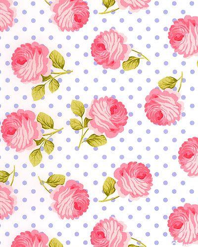 MMTEA4WH - froam patterned paper board