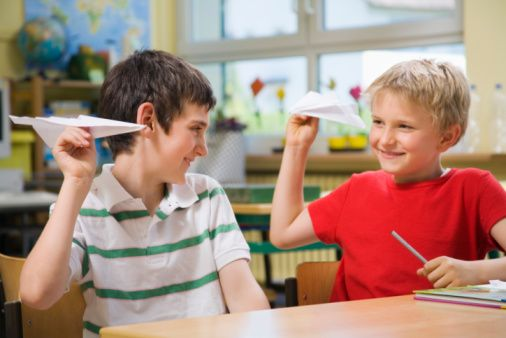 essays on adhd and classroom management