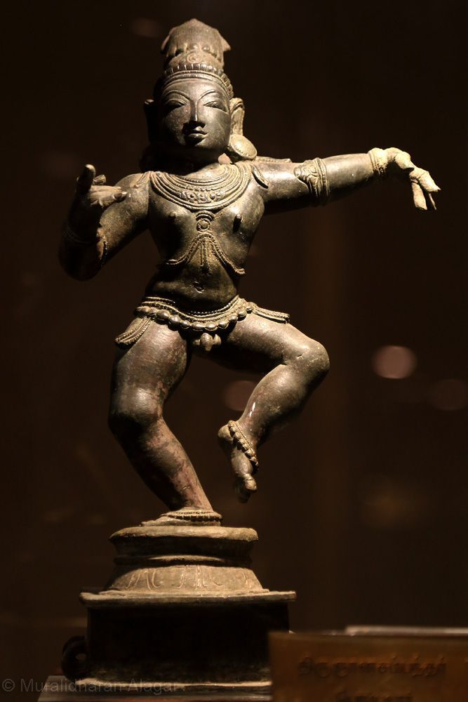 ancient indian sculpture - Google Search
