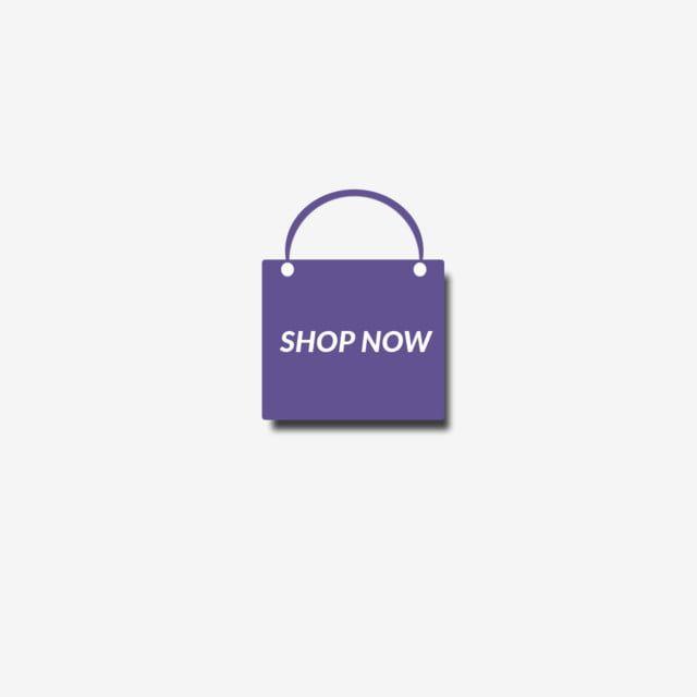Creative Cool Blue Order Bags Logo Free Download 2019 Shop White Photo Frames Prints For Sale Clip Art