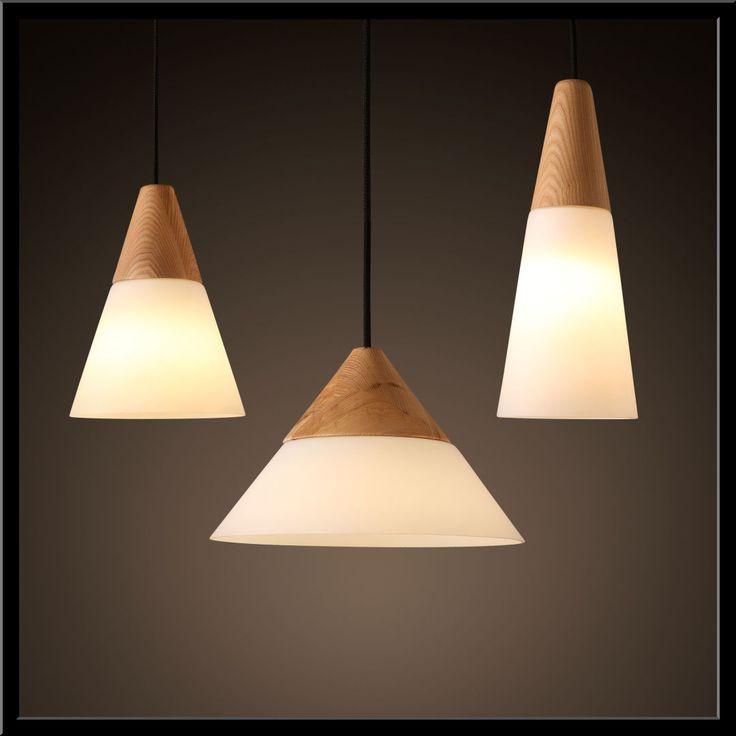 Oltre 25 fantastiche idee su lampadari camera da letto su for Rossi lampadari