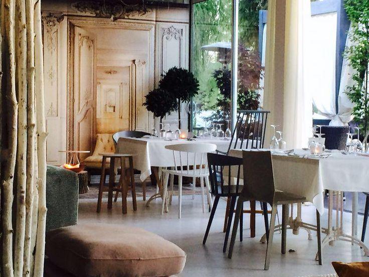 Soho+ furniture