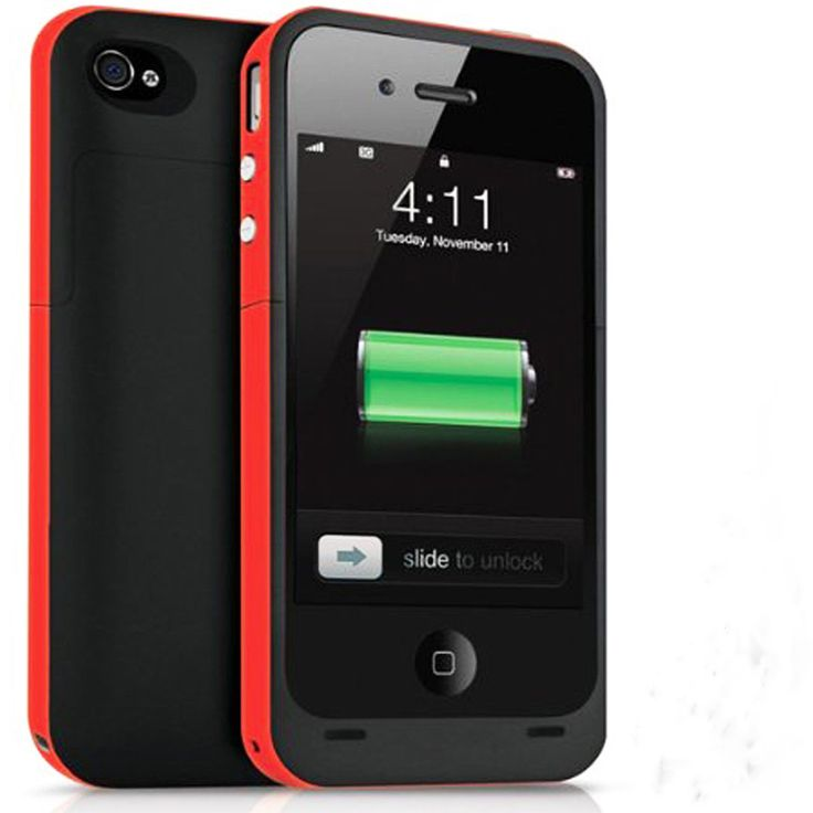 We provide iPhone 7 charger cases, power cases online at most affordable prices. Shop with us for iPhone 5 6 7 and Plus Cases.