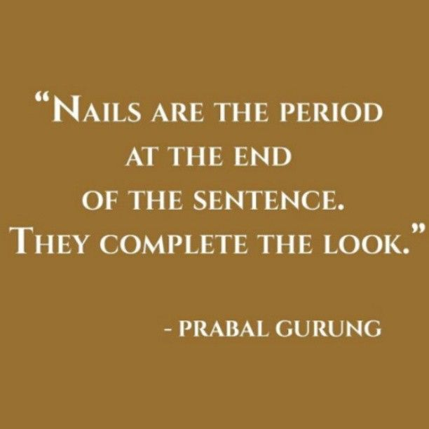245 best nail technician funnies sayings images on for Salon quotes of the day