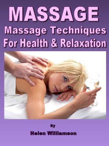 special massage techniques Clearwater, Florida