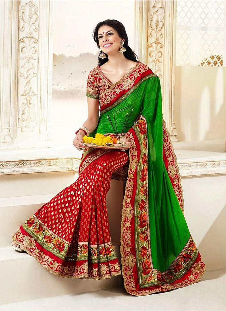 1000 Images About Jj S Closet Beautiful Designer Sarees