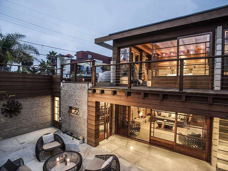 Best 20+ Brown House Exteriors Ideas On Pinterest