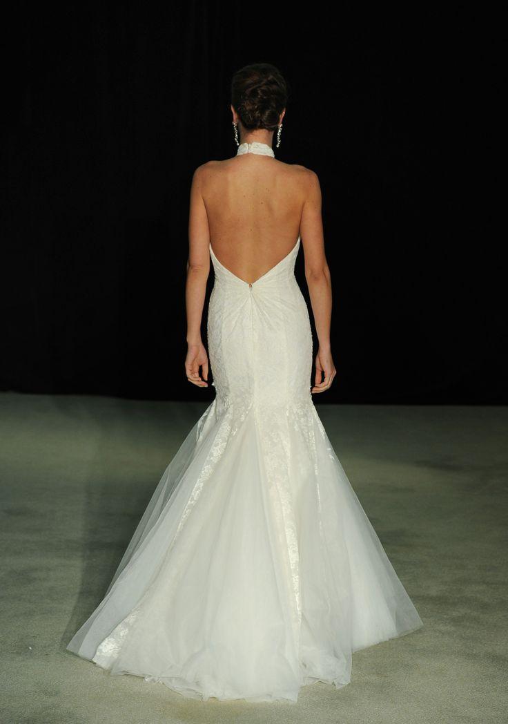 57 best Karen Lindner Designs Bridal Collections for Anne Barge ...