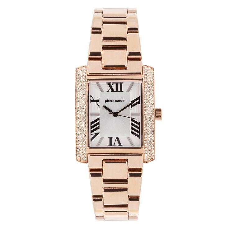http://pierrecardinwatches.com.au/shop/rose-gold-women/5469/