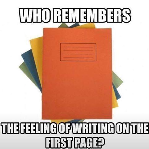 #Childhoodmemories #nostalgia