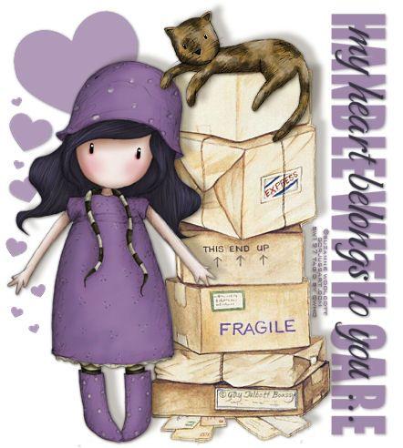 http://www.fromtheheartpostcards.com/MyPSPTags/myheartbelongstoyou2.jpg