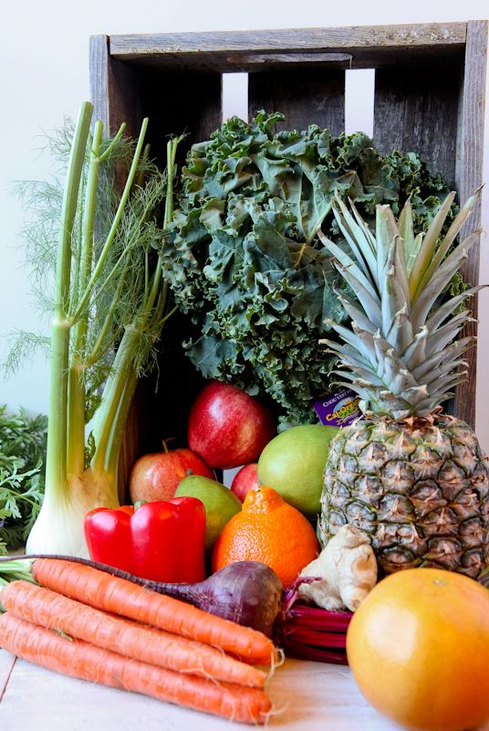 Juice cleanses have become quite popular these days. If you want to detox your body, do a simple 3 day juice cleanse. Here we are going to discuss about the juice cleanse and few recipes to help you in this plan. Check what you should do step wise.