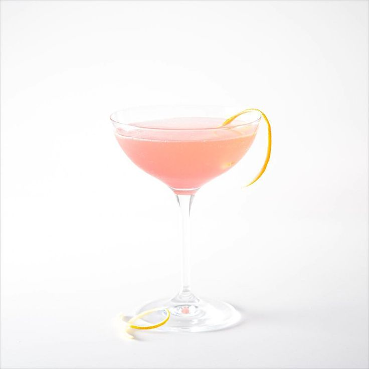 Something pink for #valentines seems apt. Edgerton Pink 69 #cocktail 65ml Edgerton Original Pink #Gin 15ml sugar syrup15ml lemon juice#champagne or #prosecco or other sparkling wine Pour all bar the sparkling wine into an ice filled shaker. Do the shakeroo then pour into a champagne saucer or flute. Top up with the sparkling. Garnish with a little lemon peel.  #Regram via @cocktail.collection