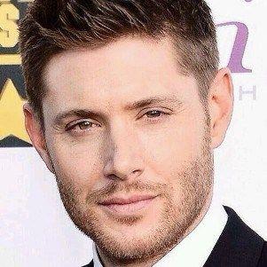 """""""Credo che si possa dire tanto senza dire una parola."""" - #JensenAckels #Quotes"""