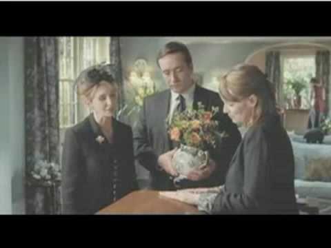 Death at a Funeral Trailer. Movie Trailer British Parse at it's best