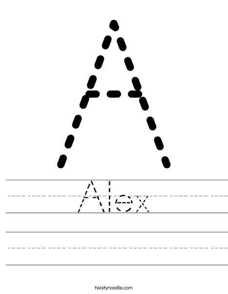 Alex Turner - Wikipedia