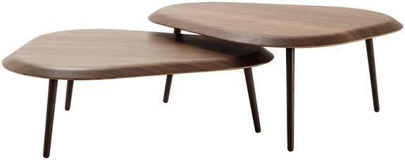 Modern coffee tables boconcept quality furniture sydney australia different table basse - Bo concept table basse ...