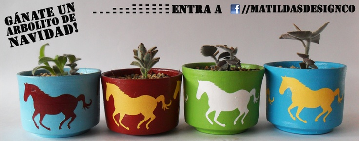AQUÍ PUEDES PARTICIPAR! http://www.facebook.com/MatildasDesignCo