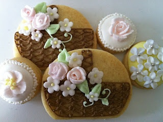 ROSEMom Cookies, Are, Kids Stuff, Decor Cookies, Beautiful Sweets, アイシング クッキー, Cookies Inspiration