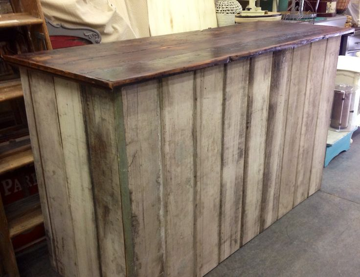 Barn Wood Tongue And Groove