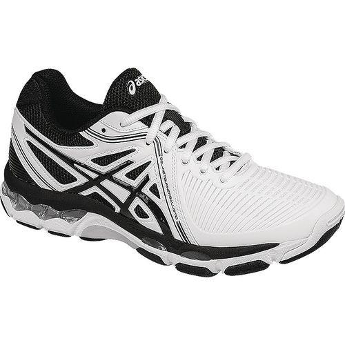 Asics® Women's Gel-Netburner Ballistic™ Volleyball Shoes